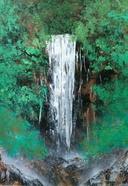 スプレーアート作品No.12の画像