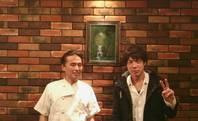 神戸ステーキスタンド「RUKE」の画像