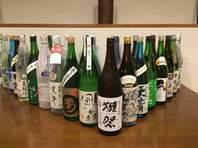 日本酒ミュージックフェスティバル開催!の画像
