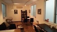 ☆コーヒー専門店とのコラボ企画展開催☆の画像