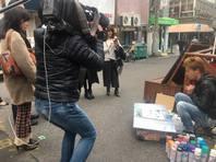 NHK総合『ニュースKOBE発』出演決定!の画像