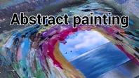 スプレーアート制作動画アップ33の画像