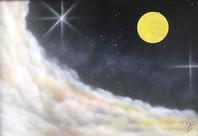 スプレーアート体験会(アルモニー農園開園式)の画像